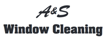 A and S Window Cleaning LLC